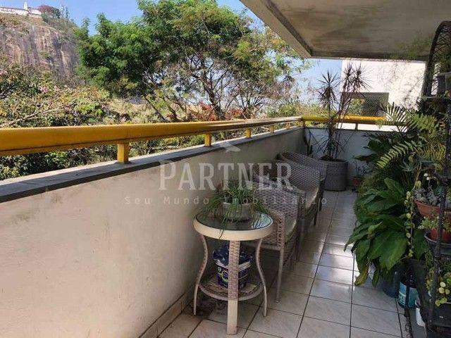 Rio de Janeiro - Apartamento Padrão - Freguesia (Jacarepaguá) - Foto 4