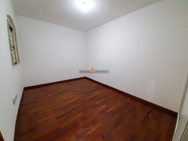 Casa à venda com 3 dormitórios em Santa amélia, Belo horizonte cod:15731 - Foto 14