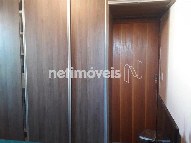 Casa à venda com 3 dormitórios em Trevo, Belo horizonte cod:765797 - Foto 5