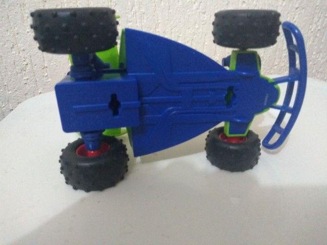 Carro do toy store original/Resende RJ - Foto 2