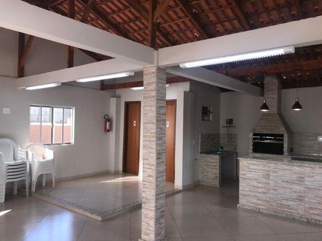 Apartamento à venda com 3 dormitórios em Centro, Ponta grossa cod:9042-21 - Foto 17