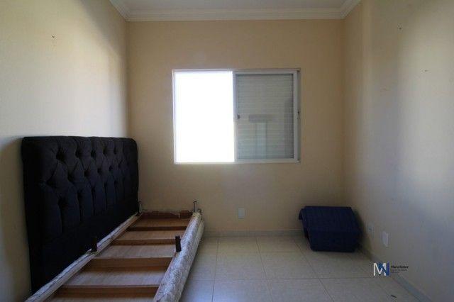 Casa Duplex para Venda em Balneário Florianópolis-SC - Foto 16