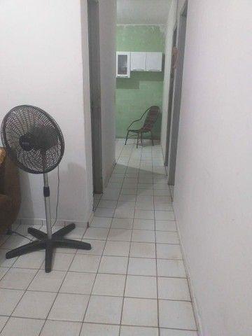 RC-   Casa na Aguas Lindas