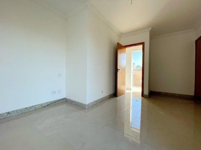 Cobertura à venda, 2 quartos, 2 vagas, Dona Clara - Belo Horizonte/MG - Foto 8