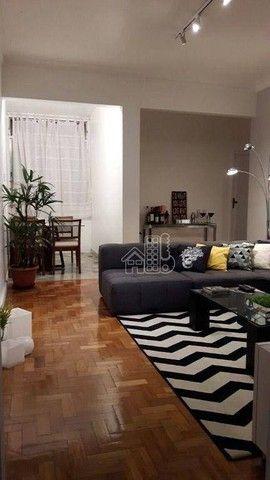 Apartamento à venda, 148 m² por R$ 960.000,00 - Copacabana - Rio de Janeiro/RJ - Foto 6