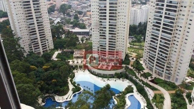 São Paulo - Apartamento Padrão - Jardim Marajoara - Foto 5