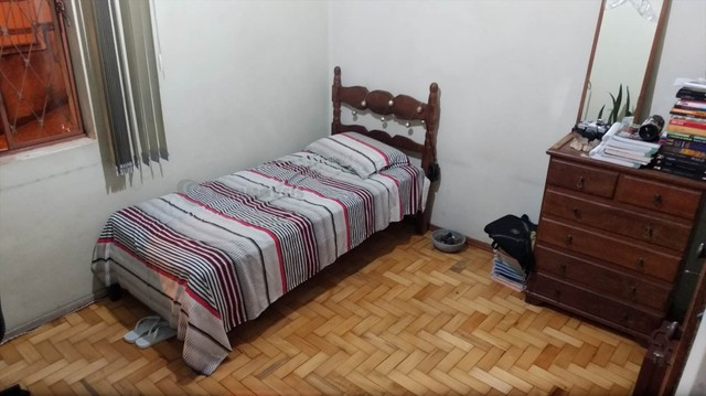 Apartamento à venda com 3 dormitórios em Santa efigênia, Belo horizonte cod:680934 - Foto 11