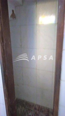 Casa para alugar com 5 dormitórios em Benfica, Fortaleza cod:34295 - Foto 12
