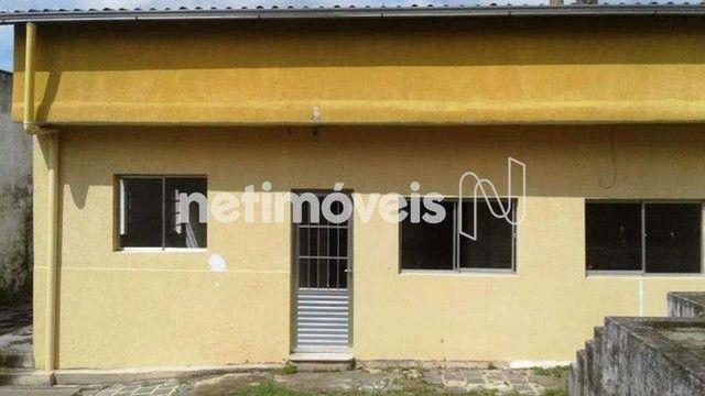 Casa à venda com 3 dormitórios em Trevo, Belo horizonte cod:806701 - Foto 4