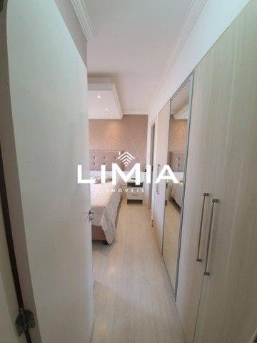 PORTO ALEGRE - Apartamento Padrão - VILA IPIRANGA - Foto 10