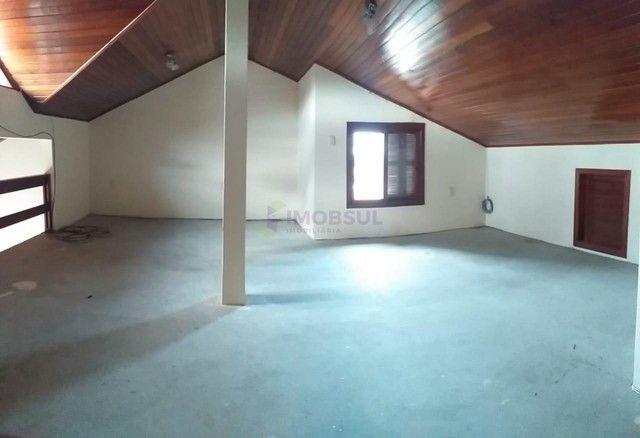 Apartamento para aluguel, 2 quartos, 1 vaga, Centro - Guaíba/RS - Foto 5
