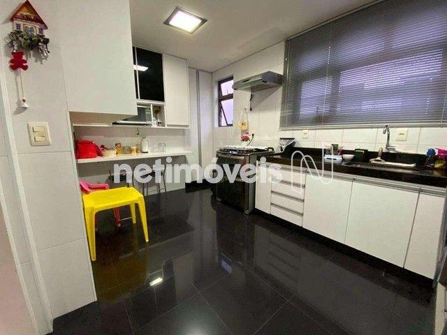 Apartamento à venda com 3 dormitórios em Dona clara, Belo horizonte cod:462428 - Foto 15