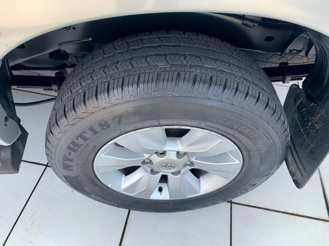 Toyota Hilux 2014 flex extra - Foto 11