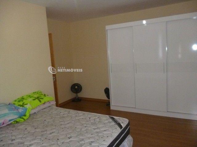 Casa de condomínio à venda com 3 dormitórios em Trevo, Belo horizonte cod:386940 - Foto 14