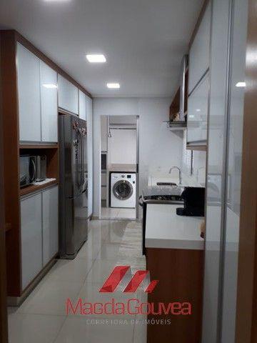 Apartamento com 3 quartos no EDF. ARBORETTO - Bairro Goiabeiras em Cuiabá - Foto 19