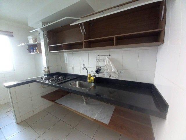 Apartamento à venda - Abaixo do mercado (Condomínio com piscina e elevador) - Foto 13