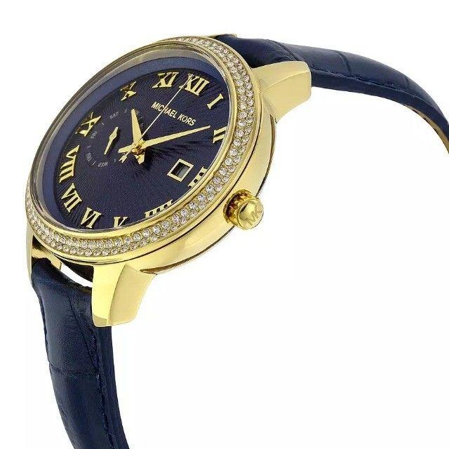 Relógio Michael Kors Feminino MK2429/4AN - Foto 2