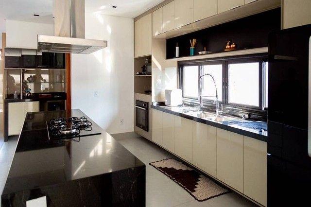 Casa a venda em Condomínio em Indaiatuba - Foto 6