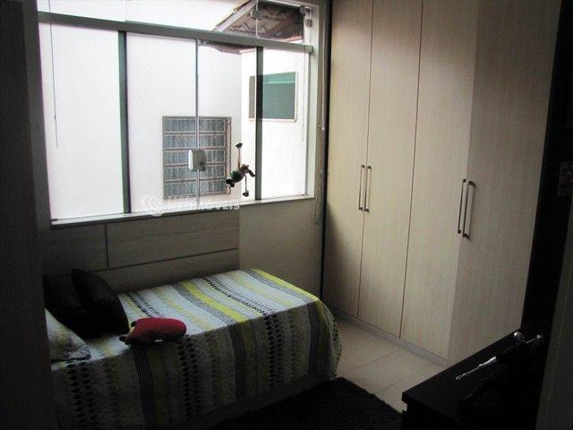 Casa à venda com 5 dormitórios em Ouro preto, Belo horizonte cod:39646 - Foto 17