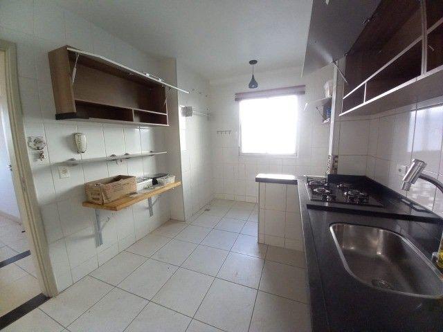 Apartamento à venda - Abaixo do mercado (Condomínio com piscina e elevador) - Foto 14