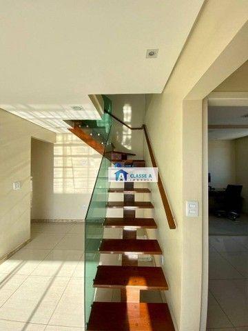 Belo Horizonte - Apartamento Padrão - João Pinheiro - Foto 12