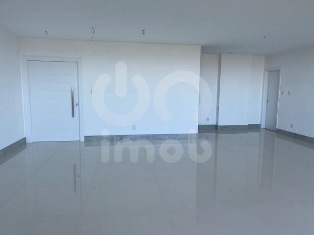 Apartamento para Venda em Aracaju, Jardins, 3 dormitórios, 3 suítes, 5 banheiros, 4 vagas - Foto 6