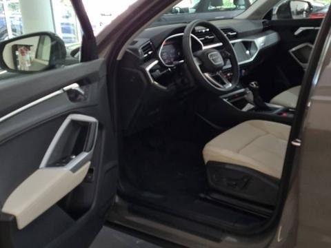Audi Q3 PROMOÇÃO  - Foto 5