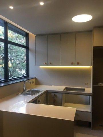Apartamento à venda, 1 quarto, 1 vaga, Lourdes - Belo Horizonte/MG - Foto 6