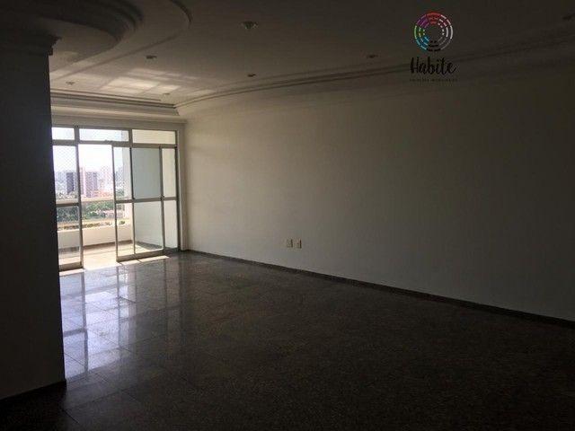 Apartamento Padrão para Venda em Dionisio Torres Fortaleza-CE - Foto 4