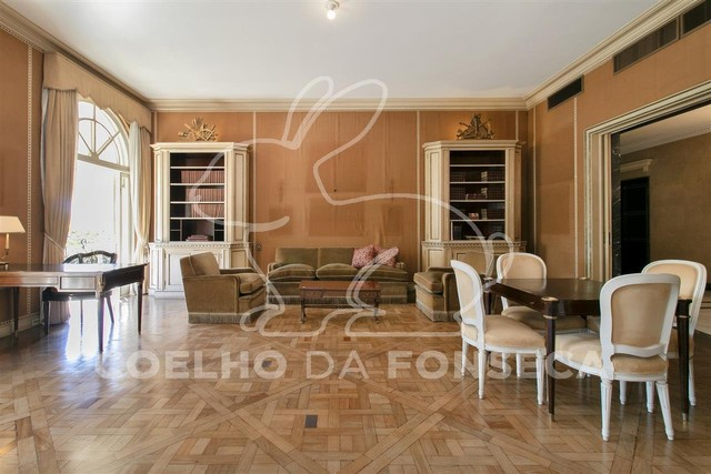São Paulo - Apartamento Padrão - Jardim Europa - Foto 8