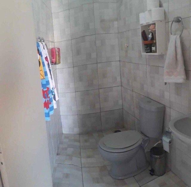 Ts| Vendo casa na Transcoqueiro  - Foto 2