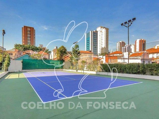 São Paulo - Apartamento Padrão - Vila Mariana - Foto 6