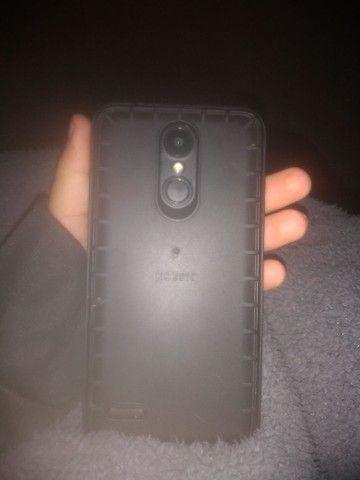 Troco k9 mais 300 pila por um iphone
