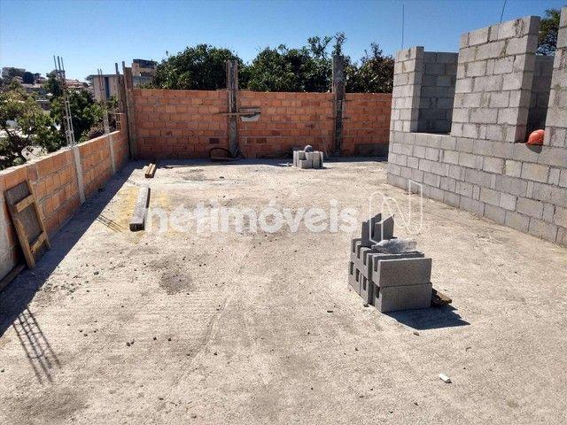Apartamento à venda com 2 dormitórios em Santa mônica, Belo horizonte cod:820018 - Foto 4