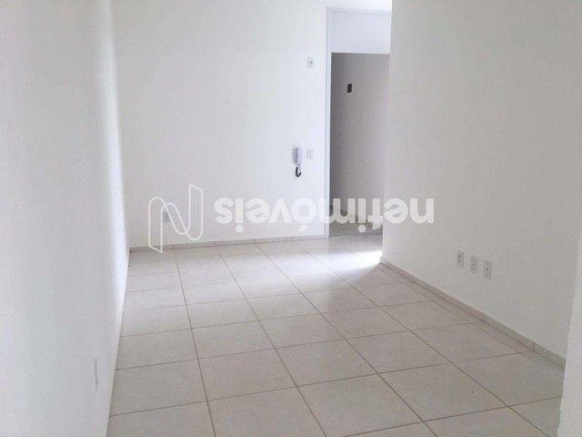 Apartamento para alugar com 2 dormitórios em Trevo, Belo horizonte cod:785593 - Foto 6