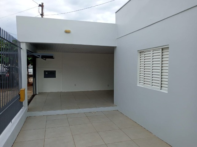 (CA2465) Casa no Bairro Olavo Reis, Santo Ângelo, RS - Foto 19