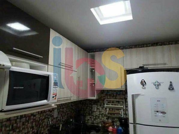 Vendo Apartamento 3/4 no Condomínio Gilvan Rodrigues - Itabuna/BA - Foto 2