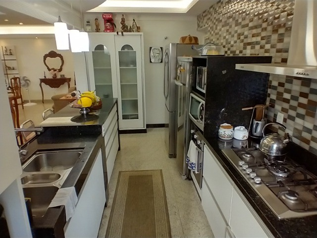 Excelente Apartamento no coração de Meirelles - Foto 8