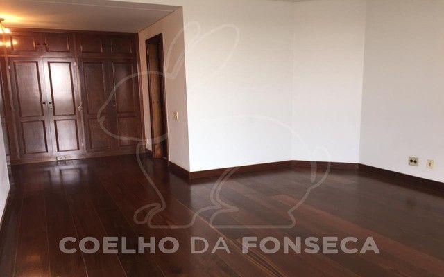 São Paulo - Apartamento Padrão - Alto da Boa Vista - Foto 3