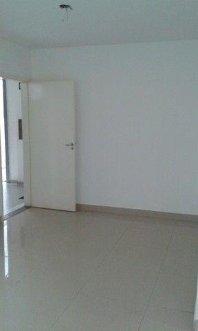 CONTAGEM - Apartamento Padrão - Amazonas - Foto 3
