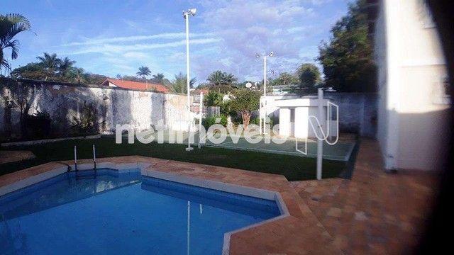 Casa à venda com 4 dormitórios em São luiz (pampulha), Belo horizonte cod:406800 - Foto 2