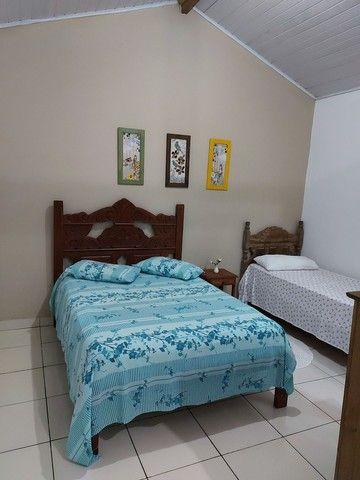 Casa Temporada // chalé em paraty - Barra Grande - Foto 6
