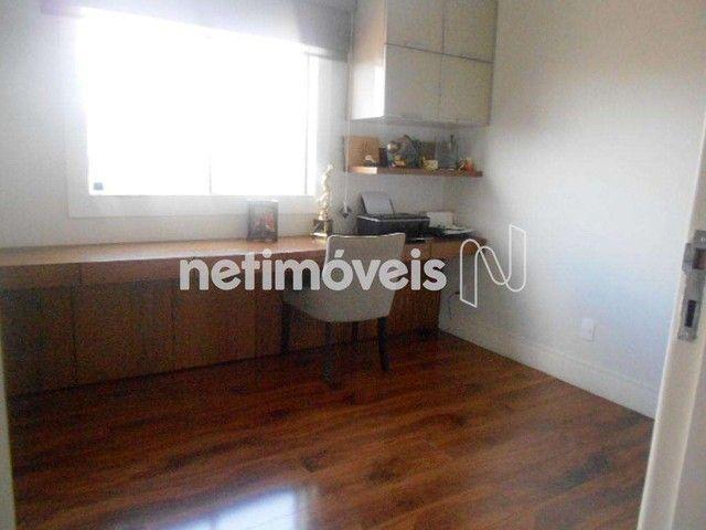 Apartamento à venda com 3 dormitórios em Castelo, Belo horizonte cod:398026 - Foto 9