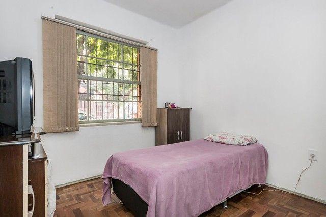 Apartamento à venda com 2 dormitórios em Cidade baixa, Porto alegre cod:183287 - Foto 14