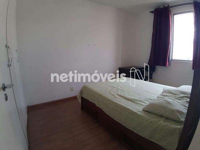 Apartamento à venda com 2 dormitórios em Alípio de melo, Belo horizonte cod:305755 - Foto 11