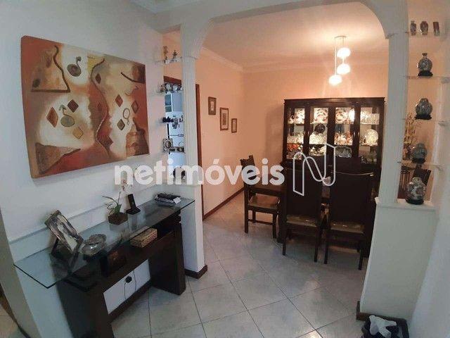 Casa à venda com 3 dormitórios em Trevo, Belo horizonte cod:470459 - Foto 5