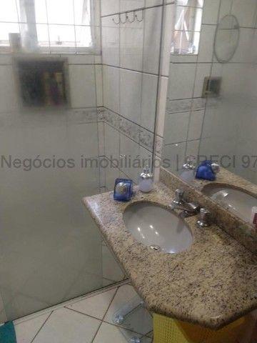 Casa à venda, 2 quartos, 1 suíte, Santa Fé - Campo Grande/MS - Foto 13