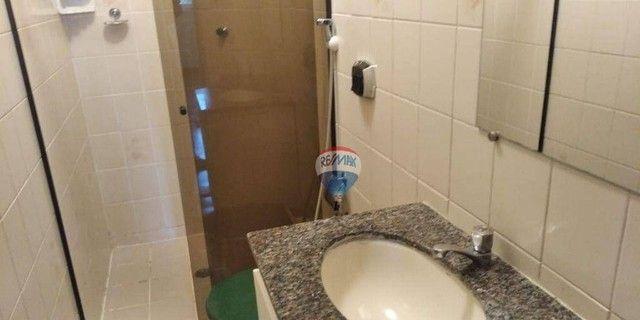 Belo Horizonte - Apartamento Padrão - Caiçaras - Foto 14