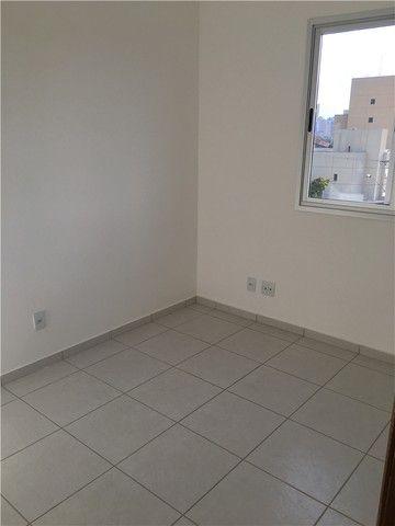 Apartamento à venda, 2 quartos, 1 suíte, 2 vagas, Santa Efigênia - Belo Horizonte/MG - Foto 4