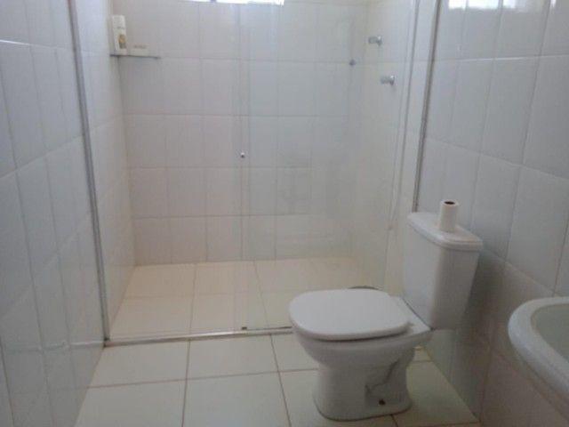 Apartamento com 3 dormitórios à venda, 89 m² por R$ 300.000,00 - Manoel Correia - Conselhe - Foto 11